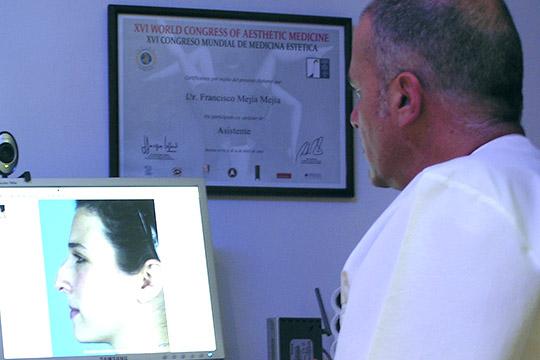 cirugia de nariz o rinoplastia manizales precios