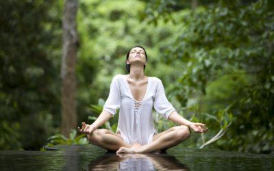 Cuerpo – Mente – Espíritu. Una forma de aprovechar la vida. Interacciones de la mente, cuerpo y espíritu; para llevar una vida más plena